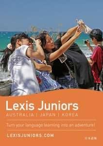 http://lexisjuniors.com/wp-content/uploads/2019/03/Lexis-Juniors-Japan-PRint-212x300.jpg